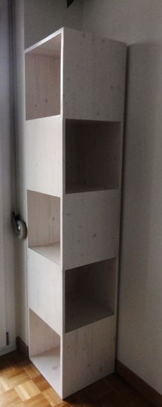 Ikea Galant Storage Unit For Printer ~   prints vanities ikea hacks tubs polished concrete tile ikea hay