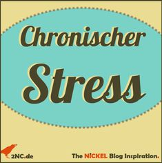 Chronischer Stress: Tor zum Burnout (Video)7 Minuten Lesezeit Leiden, Chronischer Stress, Burn Out, Motivation, Videos, Company Logo, Health, Blog, Inspiration