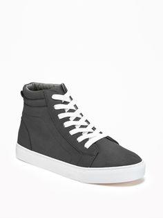 adidas campus, te ii avanzata scarpe adidas campus