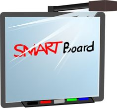 Smart Board The smart board is a great addition to any classroom. It helps enhance a students learning through innovative student participation. The smart board can turn a regular phonics lesson into a fun filled game. Smart Board Activities, Smart Board Lessons, Lesson Plan Organization, Classroom Organization, Classroom Management, Teaching Technology, Educational Technology, Technology Integration, Technology Tools