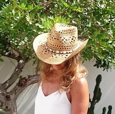88e888ce30b7e 12 Best Cheap Cowboy Boots For Women images