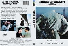 Krimi] A város hercege (Prince of the City) 1981 HD 720p