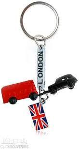Znalezione obrazy dla zapytania souvenirs from london ideas