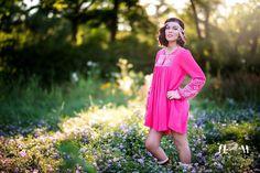 #bonniehillphotography #seniorportraits