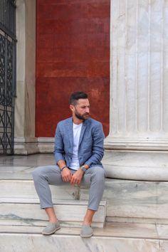 Gagliardi men fashion – Fashion and Style for modern men