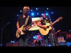 "Kenny Wayne Shepherd ""Blue on Black"" Live At Guitar Center's King of the Blues. I love me some Kenny Wayne"