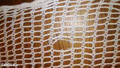 Renowacja haftu i koronki Mikołów - image 1