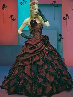 red-wedding-dress-cp323.jpg