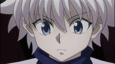 Hunter Anime, Hunter X Hunter, Aesthetic Anime, Cute, Gay, Husband, People, Kawaii, People Illustration