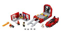 Image result for lego speed champions 2017