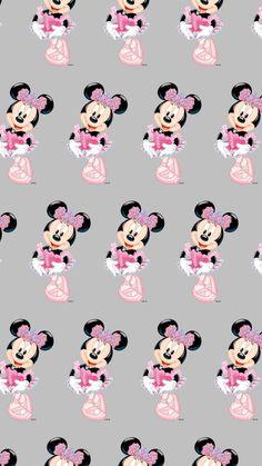 Mickey Mouse Wallpaper, Wallpaper Iphone Disney, Cute Disney Wallpaper, Mickey Mouse Theme Party, Mickey And Minnie Cake, Cute Cat Wallpaper, Bear Wallpaper, We Bare Bears Wallpapers, Cute Wallpapers