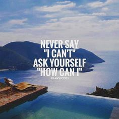 Quotes for Motivation and Inspiration QUOTATION – Image : As the quote says – Description Visit our website by clicking on the image for inspirational apparel, posters, and much more inspirationalshir… Quotes Dream, Life Quotes Love, Boss Quotes, Inspiring Quotes About Life, Wisdom Quotes, Motivational Quotes For Success, Positive Quotes, Inspirational Quotes, Positive Mindset