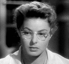 9-movie-glasses-ingrid-bergman-spellbound-1945