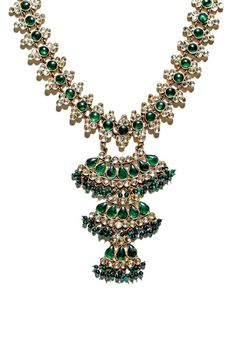 Fashion Jewelry bijoux fantaisie Barbara Berger éditions Assouline Kenneth Jay Lane