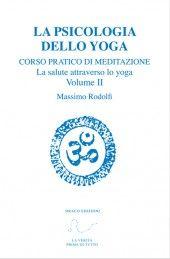YogaVitaeSalute | Il Portale della Consapevolezza