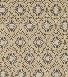 Home Decor Fabric-Crypton-Kodiak/15