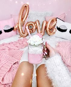Image uploaded by °°°. Find images and videos about fashion, beautiful and pink on We Heart It - the app to get lost in what you love.