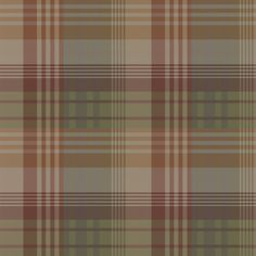 Mulberry Ancient Tartan Mulberry wallpaper by Mulberry Home