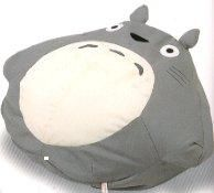 Buy Totoro Bean Bag Chair At Wish
