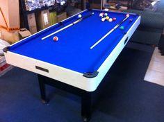 Floor Standing Mini Pool Table Pool Table Ideas Pinterest Mini - Good pool table brands