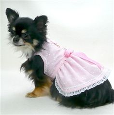 Pet Products Responsible Banana Couple Dog Dresses For Small Dogs Chihuahua Summer Puppy Fruit Dress Pomeranian Princess Tutu Shih Tzu Yorkshire Clothes Home & Garden