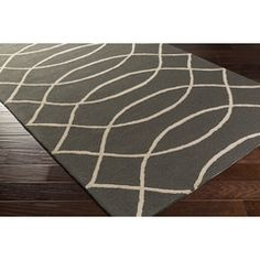 CTY-4039 - Surya | Rugs, Pillows, Wall Decor, Lighting, Accent Furniture, Throws, Bedding