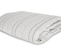 Linen Bedding Set-Etsy