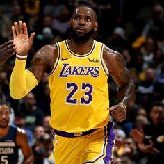 LeBron James Passes Wilt Chamberlain for 5th on NBA All-Time Scoring List bb0585be7