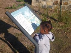 10 Family Favourite places in Cape Town - MumInMe Family Holiday, Cape Town, South Africa, Places To Go, Parenting, Holidays, Park, Green, Vacations