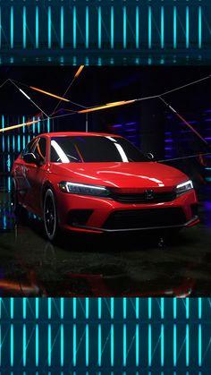 Hot Wheels Case, Honda Civic Sedan, Honda Cars, New Honda, Sport Cars, Cars Motorcycles, Luxury Cars, Vehicles, Life