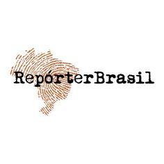 Com apenas R$ 9,00 por mês, você ajuda a combater o trabalho escravo no Brasil