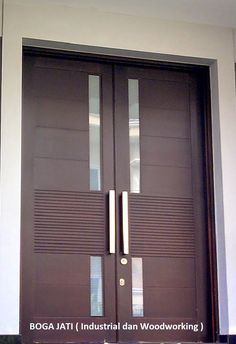 Pintu+utama+BJ+11.jpg (760×1108)
