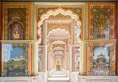Rajasthan : Jaipur – The Pink City – Chirag Sadhnani Photography Something Beautiful, Life Is Beautiful, Never Settle, Jaipur, Taj Mahal, India, In This Moment, Black And White, City