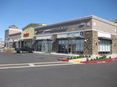 LoopNet - Southport Shops, Strip Center, NEC Jefferson & Lake Washington, West Sacramento, CA