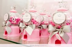 festa-de-aniversario-tema-princesas-festa-para-meninas-decorac3a7c3a3o-de-aniversario-blog-vittamina-suh-riediger-mesas-decoradas-aniversario-princesa- ...