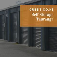 Are you looking for a self storage container in Tauranga? Cube It can help. Get packed in 3 easy steps, pack your items in the cube, we then pick up the cube & store it until you are ready for delivery. Cube Store, Self Storage Units, Storage Center, Storage Facility, Make Arrangements, Storage Containers, New Homes, The Unit, House