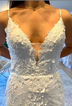 Wild Blooms Bridal believes your wedding dress should be a reflection of your personal style. For the bride who loved freedom, style, simplicity and wants to be her truest self on her special day! Personal Style, Bloom, Gowns, Boutique, Bride, Wedding Dresses, Clothes, Collection, Fashion