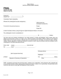 Waiver Of Liability Form Sample - Swifter.co - sample waiver
