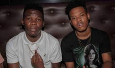 Nasty C & Tellaman Reveal New Collaborative Project Gemini, Dj, Play, News, World, Music, Twins, Musica, Musik
