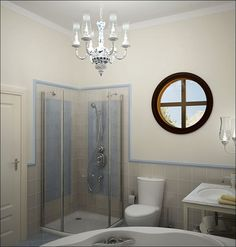 Small Bathroom Ideas Pictures11