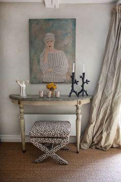 "another2bohemians: "" http://www.larsbolander.com/interiors """