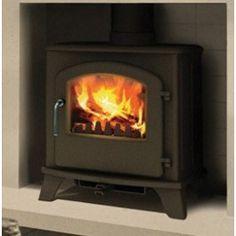 15 best wood burning stoves images in 2019 flueless gas fires rh pinterest com