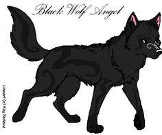 anime+wolf | Anime Wolf
