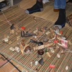 Call/whatsapp 0634238939(+27634238939) I'm an African traditional healer here to help you solve your life problems. Using my psychic reading abilities to read your past and present and at the same time fore tell you about your future a will be a to find a solution to your problem through your ancestral spirits. Whether it is about love relationship issues, financial problems, unsafe or bad luck following you, I'm here to provide you with an ultimate answer to that problem you need to get… Fertility Spells, Healing Spells, African Witch Doctor, Bring Back Lost Lover, Bring It On, Voodoo Spells, Witchcraft Spells, Money Spells That Work, Home Doctor