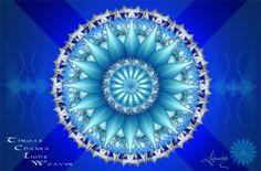 39 best neck chakra 5 images on pinterest spirituality chakra 5th chakra gumiabroncs Images