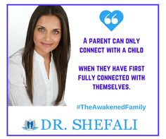 Type YES - if you are fully committed to connecting with yourself first Conscious Parenting, Parenting Hacks, Consciousness, Connection, Type, Children, Young Children, Knowledge, Boys