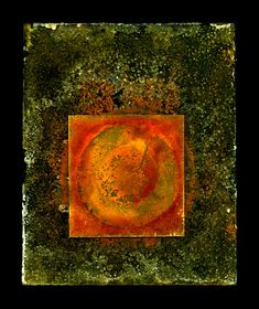 Paul Kenny Rust Never Sleeps, Peeling Paint, Fine Art Photography, Art Images, Cool Art, Art Pieces, Abstract Art, Colours, Gallery
