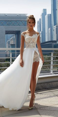 Off Shoulder See Through Cheap Wedding Dresses Online, Side Slit A-line Wedding Dress . Off Shoulder See Through Cheap Wedding Dresses Online, Side Slit A-line Bridal D . Off Shoulder See Through Cheap Wedding Dresses Online, Wedding Dresses 2018, Country Wedding Dresses, Cheap Dresses, Bridal Dresses, Prom Dresses, Couture Dresses, Lace Beach Wedding Dress, Lace Dress