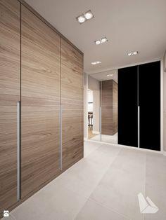 шкафы Closet Curtains, Closet Doors, Closet Shelves, Built In Wardrobe, Walk In Closet, Design Reference, Cozy House, Wardrobes, Entrance
