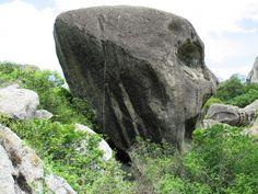 A-Monólitos-Pedra-do-Et-